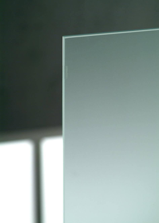 Scegliere il box doccia accessori e vetro vetreria l - Pellicola per doccia ...