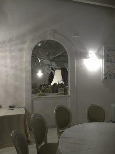 Grottella